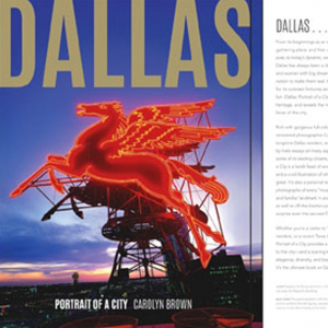 Topics For Proposal Essays Dallas  Portrait Of A City Nancy Mccoy Authored An Essay On Fair Park In  This Book Of Photographs Celebrating Dallas Best Architecture By  Photographer  Essay On Science also Writing A Contract For Services Book About Dallas  Mccoy Collaborative Thesis Statement For Definition Essay